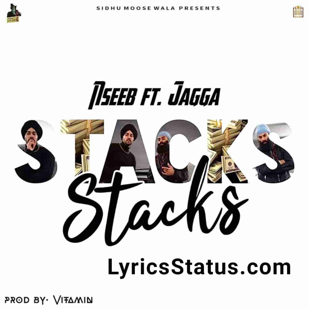 Nseeb Stacks Lyrics Status Download Jagga Sidhu Moose Wala Note Note Note Mainu Chahide Ne Note Naal Chahidi Ameeri, Naal Chahide Ne Lok