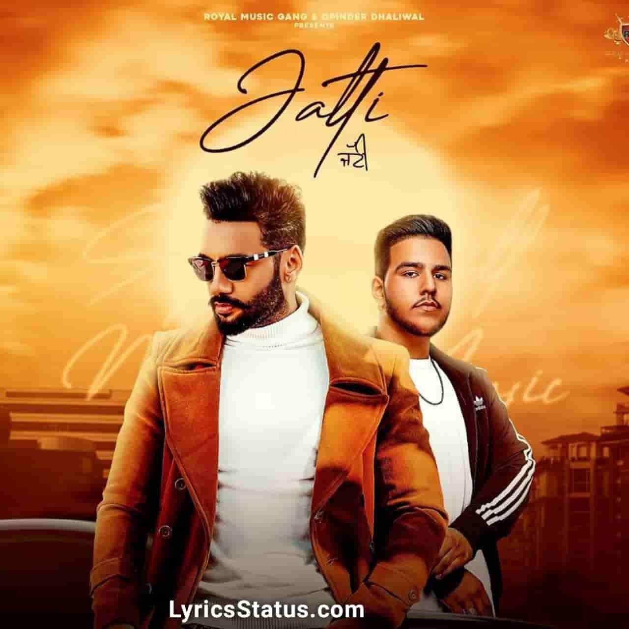 Sippy Gill Jatti Tenu Chete Kardi Lyrics Status Download Punjabi Song Jatti Tenu Chete Kardi Ambra Da Chann Vekh Ke Black Background Status