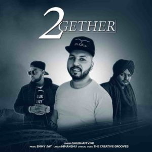 Sidhu Moose Wala Karan Aujla Together Shubham Virk Lyrics Status Download Punjabi Song Ethe line lakhan di laggi ae Jine att hoyi ni chakki ae