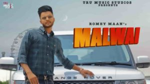 Malwai Romey Maan New Song Lyrics Status Download Punjabi Malwai likhayi firda si o sajje gutt te ni whatsapp status video download.
