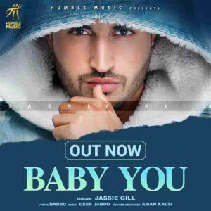 Baby You Jassi Gill Lyrics Status Download Punjabi Song Baby baby baby baby you! whatsapp status video Black Background Status.