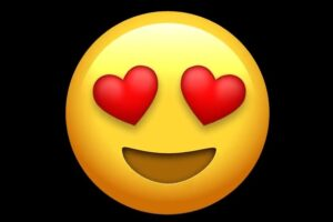 Khaab Akhil Status Video Download Love Song Whatsapp Status Main jadon tere khaab'an wali raah tureya Main turrya bada na methon jave mudeya