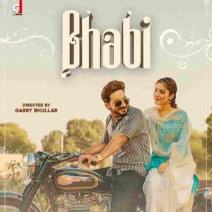 Kamal Khaira Bhabi Lyrics Status Download Song Neeliyan Ne Akhan Jida Rang Gora Gora Yaar Puchhde Aa Bhabi Dass Kehde Pind Di WhatsApp video.