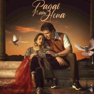 Sunanda Sharma Pagal Nahi Hona Lyrics Status Download Punjabi Song ve main tere piche yaara eni pagal aa ke pagal vi koi ena pagal hona nai.