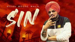 Sin Sidhu Moose Wala Jatt Di Jawani Lyrics Status Download Song jatt di jawani vich tu mithiye te baaki sari life vich sin likhe ne video.