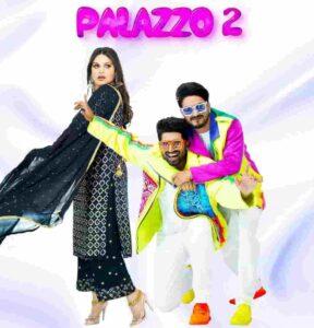 Kulwinder Billa Palazzo 2 Shivjot Lyrics Status Download Song kalla hi ni maan si palazzo sohniye ni jhanjran naal duggni grace marda video.
