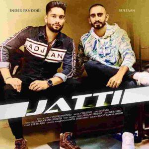 Sultaan Jatti Inder Pandori Lyrics Status Song So Sirr Khole Aa sattar Lattan Bhaniya Jatti Taan Jake Mani aa WhatsApp video black background