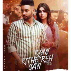 Sippy Gill Kami Kithe Reh Gayi Lyrics Status Download Punjabi Song Ve tu hi menu dass bol ke kmi kithe reh gyi WhatsApp video black