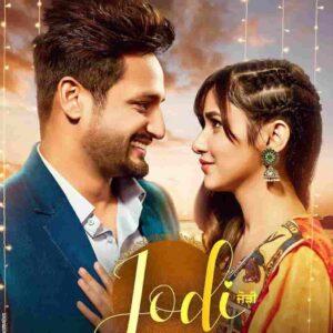 Malayi Wargi Sajjan Adeeb Jodi Lyrics Status Download Punjabi Song Pehli ungal de naal chak lai ve main dudh te malai vargi WhatsApp video.